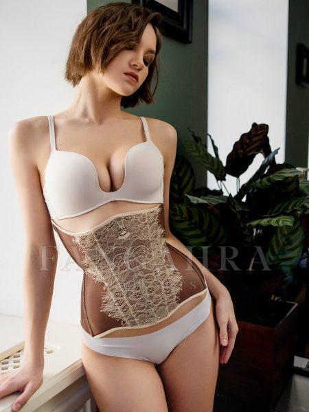 lingerie-corset-cappuccino-1